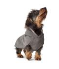 Obleček pro psy Pet Face