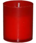 Hřbitovní svíčky - náplň