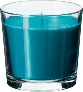 Svíčka ve skle Home F&F