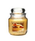 Svíčka vonná Village Candle