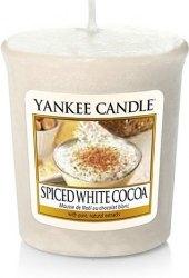 Svíčka vonná votivní Yankee Candle