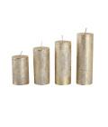 Svíčky adventní Provence