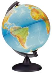 Svítící globus