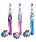 Svítící tužka Disney