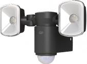 Svítidlo GP SafeGuard RF 2.1