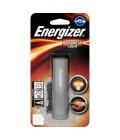 Svítilna LED Energizer