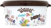 Sweet party Wawel