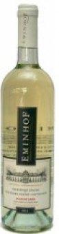 Víno Sylvánské zelené Eminhof Diana Moravia - pozdní sběr