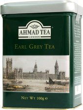 Čaj sypaný Ahmad Tea