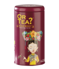 Sypaný čaj Or Tea? - dárkové balení
