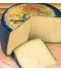 Sýr 45% Argal