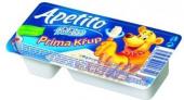 Sýr a křup Apetito Béďa