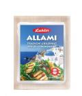 Sýr Allami Laktos