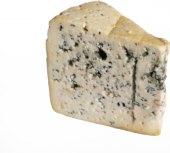 Sýr Alpen Blue