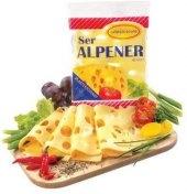 Sýr Alpener Wloszczowa