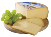 Sýr Alpzirler 50%