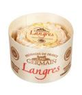 Sýr AOP Langres