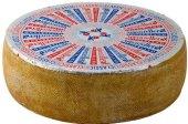 Sýr Appenzeller Classic