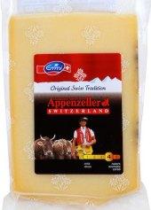 Sýr Appenzeller Emmi