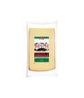 Sýr Appenzeller Fromani