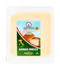 Sýr Asiago Fresco Agriform
