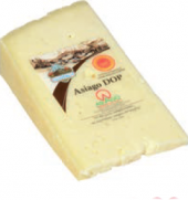 Sýr Asiago Fresco