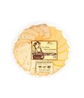 Sýr Assiette la Raclette Jean Perrin