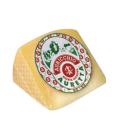 Sýr Auretta Caciotta Auricchio