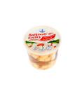 Sýr balkánský nakládaný Mlékárna Polná