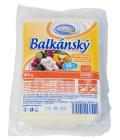 Balkánský sýr Ranko