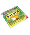 Sýr Balsýr Mexico Mlékárna Žirovnice