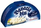 Sýr Bavaria Blu