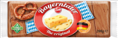 Sýr Bayerntaler Original Zott