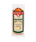 Sýr Beaumont de Savoie