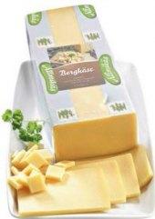 Sýr Bergkäse