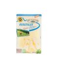 Sýr Bergtaler St.Alpine