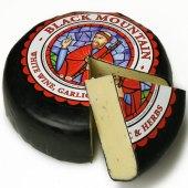 Sýr Black Mountain