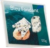 Sýr s modrou plísní Bleu Fondant