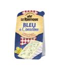 Sýr Bleu Le Rustique