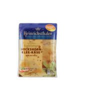 Sýr Bockshorn-Klee-Käse Heinrichsthaler