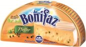 Sýr Bonifaz Bergader
