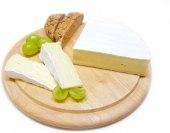 Sýr Brie 60%