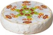Sýr Brie Cantorel