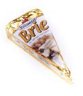 Sýr Brie Coburger