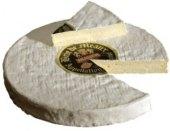 Sýr Brie de Meaux Nugier