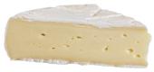 Sýr Brie Globus