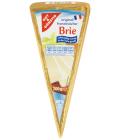 Sýr Brie Gut&Günstig  Edeka
