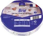Sýr Brie Horeca Select
