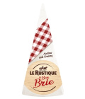 Sýr Brie La Rustique