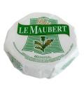 Sýr Brie Le Maubert